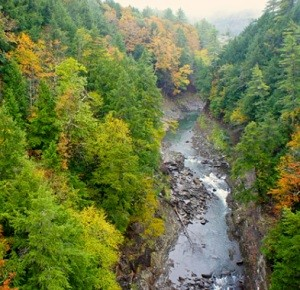 Quechee-gorge-for-web
