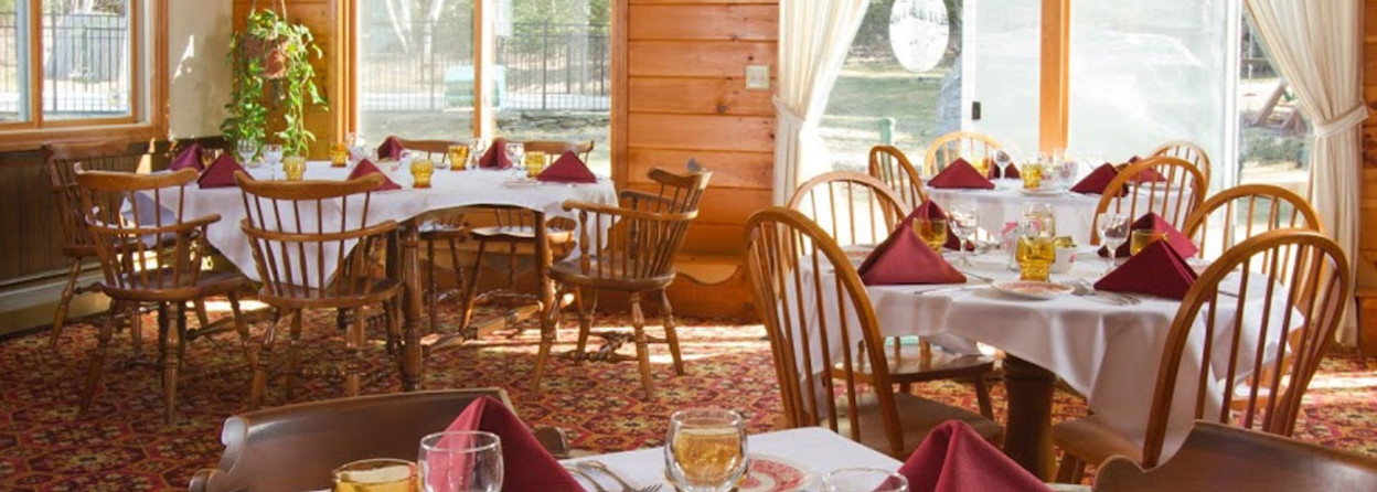 An Exceptional Value In West Dover, VT Hotels Group Ski Packages And  Packages Including Lift Tickets Can Not Be Booked Online.